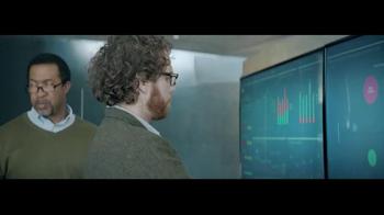 SAP TV Spot, 'Karate' - Thumbnail 3