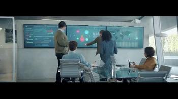 SAP TV Spot, 'Karate' - Thumbnail 4