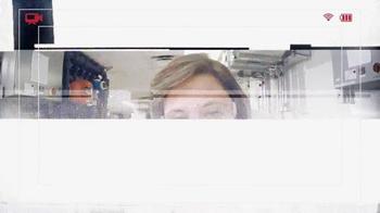 Downy Fabric Conditioner TV Spot, 'Una demostración con GoPro' [Spanish] - Thumbnail 1