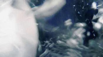 Downy Fabric Conditioner TV Spot, 'Una demostración con GoPro' [Spanish] - Thumbnail 3