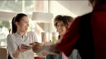 McDonald's McPick 2 TV Spot, 'Los clásicos' [Spanish] - Thumbnail 10
