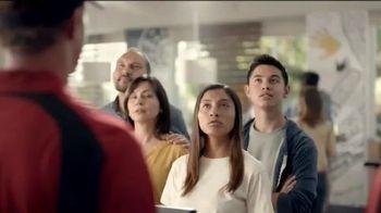 McDonald's McPick 2 TV Spot, 'Los clásicos' [Spanish] - Thumbnail 3
