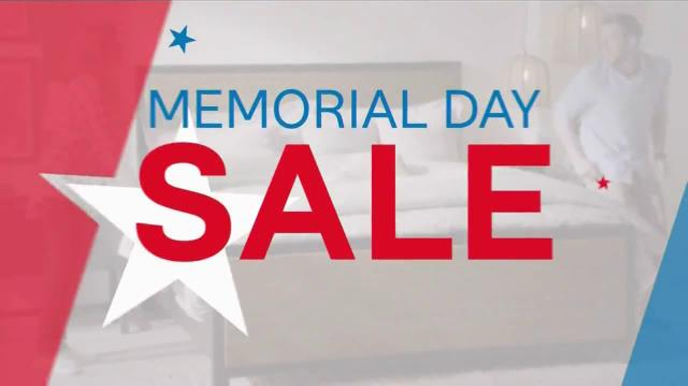 financing large day memorial commercial ispot furniture ad tv ashley longest ablx homestore sale
