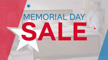 Memorial Day Sale: Ends Monday thumbnail