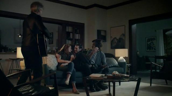 DIRECTV TV Spot, 'Turn Back Time' Featuring Jon Bon Jovi - Thumbnail 3