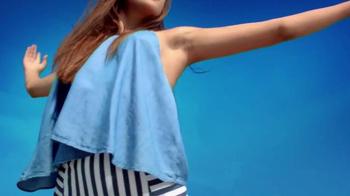 Venus Swirl TV Spot, 'Choose to Smooth' - Thumbnail 7