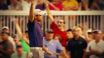 PGA Tour Live TV Spot, 'A Season Like None Other' - Thumbnail 2