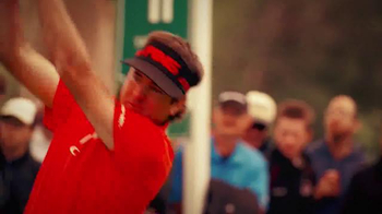 PGA Tour Live TV Spot, 'A Season Like None Other' - Thumbnail 3
