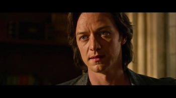 X-Men: Apocalypse - Alternate Trailer 32