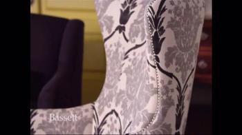 Bassett Memorial Day Sale TV Spot, 'Better' - Thumbnail 4