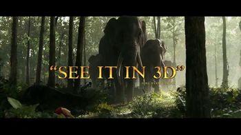 The Jungle Book - Alternate Trailer 63