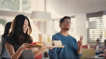 McDonald's McPick 2 TV Spot, 'Delicious Deals' - Thumbnail 10