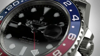 Rolex TV Spot, 'Rolex and Golf: Golfing History' - Thumbnail 1