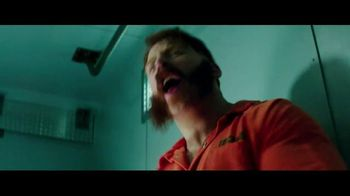Teenage Mutant Ninja Turtles: Out of the Shadows - Alternate Trailer 39