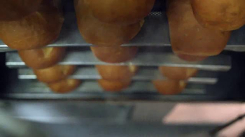 Walmart TV Spot, 'Fresh Food Anthem' - Thumbnail 2