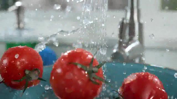 Walmart TV Spot, 'Fresh Food Anthem' - Thumbnail 4