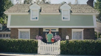 Lowe's TV Spot, 'House Love' - Thumbnail 1