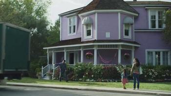 Lowe's TV Spot, 'House Love' - Thumbnail 8