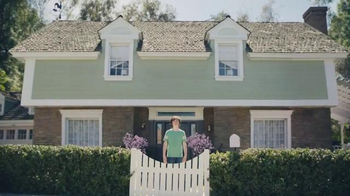 Lowe's TV Spot, 'House Love' - 8 commercial airings