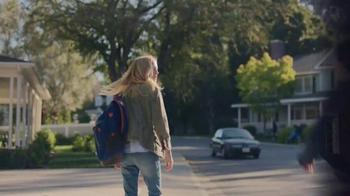 Lowe's TV Spot, 'House Love' - Thumbnail 3