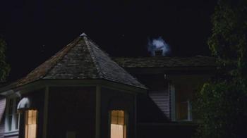 Lowe's TV Spot, 'House Love' - Thumbnail 4