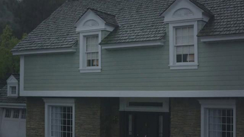 Lowe's TV Spot, 'House Love' - Thumbnail 7
