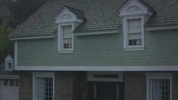 Lowe's TV Spot, 'House Love' - Thumbnail 7