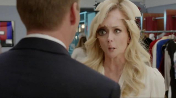 Verizon TV Spot, '30 Rock: Audition' Feat. Jack McBrayer, Jane Krakowski - Thumbnail 4