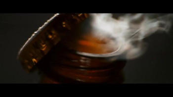 Miller Lite TV Spot, 'Hats Off' Song by Sister Gertrude Morgan - Thumbnail 3