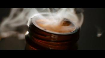 Miller Lite TV Spot, 'Hats Off' Song by Sister Gertrude Morgan - Thumbnail 5