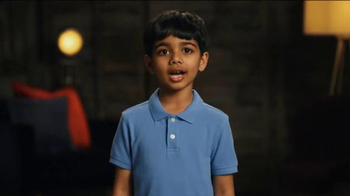 Amazon Kindle TV Spot, 'What Makes a Spelling Bee Champ?' - Thumbnail 4
