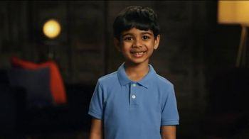 Amazon Kindle TV Spot, 'What Makes a Spelling Bee Champ?' - 22 commercial airings