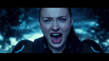 X-Men: Apocalypse - Alternate Trailer 23