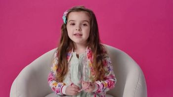 Nick Jr. Birthday Club TV Spot, 'Personalized Call' - 2785 commercial airings