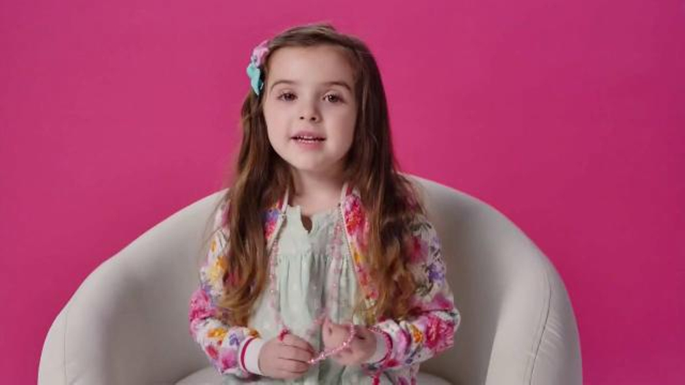 Nick Jr. Birthday Club TV Commercial, 'Personalized Call'