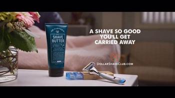 Dollar Shave Club TV Spot, 'First Born' - Thumbnail 10