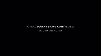 Dollar Shave Club TV Spot, 'First Born' - Thumbnail 3