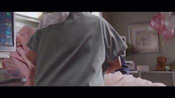 Dollar Shave Club TV Spot, 'First Born' - Thumbnail 4