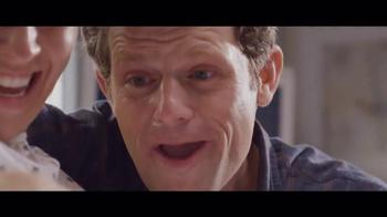 Dollar Shave Club TV Spot, 'First Born' - Thumbnail 6