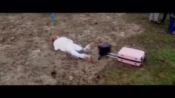 Bridget Jones's Baby - Alternate Trailer 1