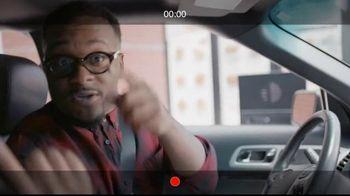 McDonald's McPick 2 TV Spot, 'Mickey D's Classics' - 256 commercial airings
