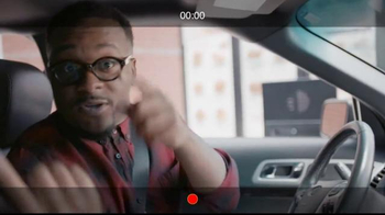 McDonald's McPick 2 TV Spot, 'Mickey D's Classics' - 256 commercial airings