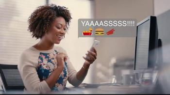 McDonald's McPick 2 TV Spot, 'Mickey D's Classics' - Thumbnail 3