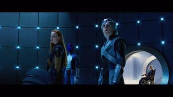 X-Men: Apocalypse - Alternate Trailer 30
