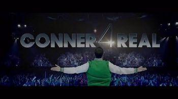 Popstar: Never Stop Never Stopping - Alternate Trailer 6