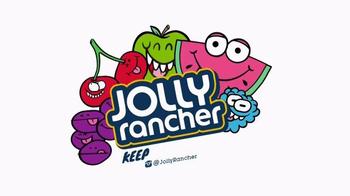 Jolly Rancher TV Spot, 'The Judges' - Thumbnail 10