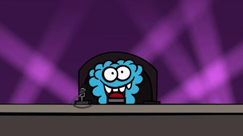 Jolly Rancher TV Spot, 'The Judges' - Thumbnail 3