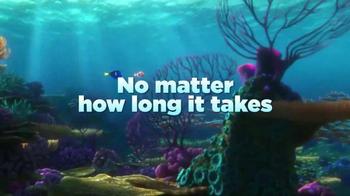 Finding Dory - Alternate Trailer 13