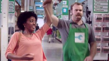 Sears Memorial Day Event TV Spot, 'Hot Buys' - 1171 commercial airings