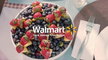 Walmart TV Spot, 'Teach Them Well With Walmart' - Thumbnail 10